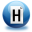 超级网页设计器 6.3 官方版