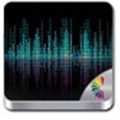 寂伤音效软件