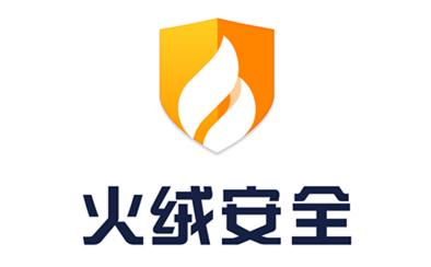 火绒安全软件段首LOGO