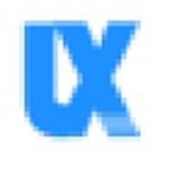 零度文件批量处理工具