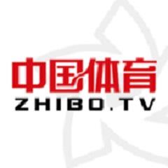 中国体育LOGO