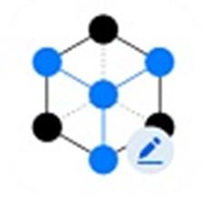 数蚁DRM阅读器
