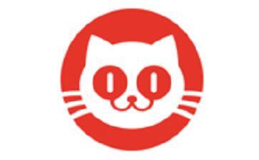 猫眼段首LOGO