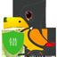 啄木鸟人工智能校对软件