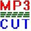 MP3剪切合并王