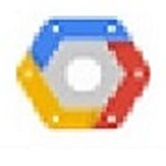 蓝梦HTML批量替换工具