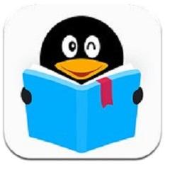 qq阅读器 电脑版 v7.2.0.999