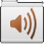 听打速录测试智能评分软件个人版