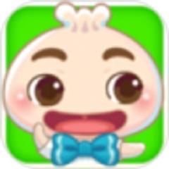 3366小游戏LOGO