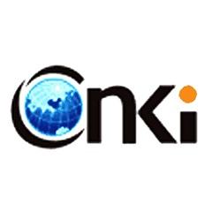 中国知网CNKI入口免费助手
