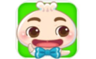 3366小游戏段首LOGO