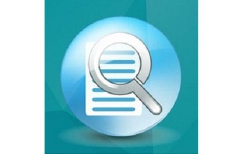卓讯企业名录搜索软件段首LOGO