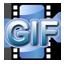 视频GIF转换 2.2.0.0