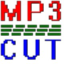 MP3合并器LOGO