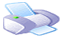 直播虚拟打单软件