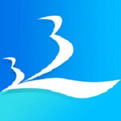 辽宁省政务服务网