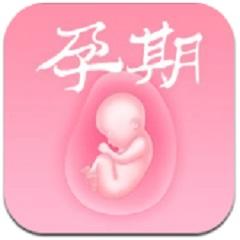 孕妇食谱LOGO