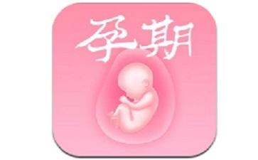 孕妇食谱段首LOGO