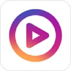 波波视频LOGO