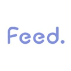 Feed 安卓版 v1.7.0