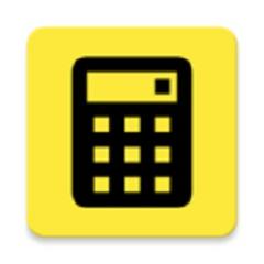 利息计算器 安卓版 v2.1.0