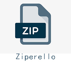 Ziperello