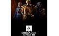 十字军之王3段首LOGO