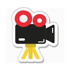 视频录制专家