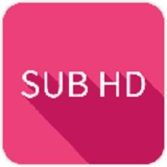 Sub HD