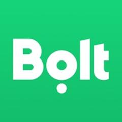 BoltLOGO