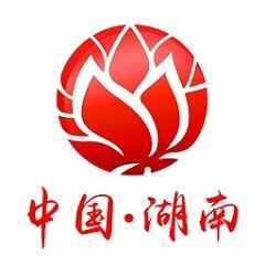 湖南政務服務網