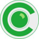 seetong电脑监控国产在线精品亚洲综合网