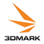 3DMark Wild Life