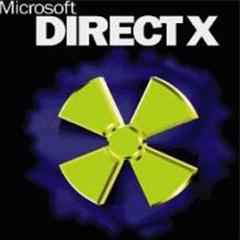 DirectX修复白菜注册送网址大全2020