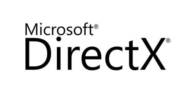 DirectX修复白菜注册送网址大全2020截图