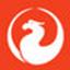 DBSync for Firebird and MSSQLLOGO