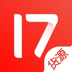 17货源网