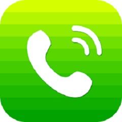 北瓜电话LOGO