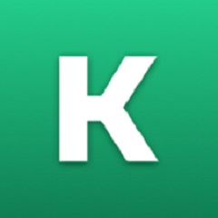 KismartLOGO