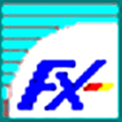 三菱PLC学习软件(FX-TRN-BEG-C)