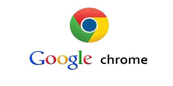 谷歌浏览器(Chrome)截图