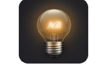 NB物理实验学生端段首LOGO