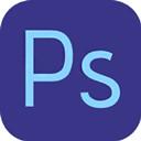 Photoshop CS5中文版