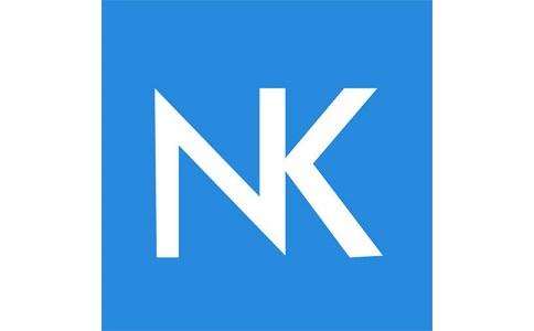 NetKeeper段首LOGO