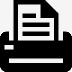 东芝DP2303A打印机驱动