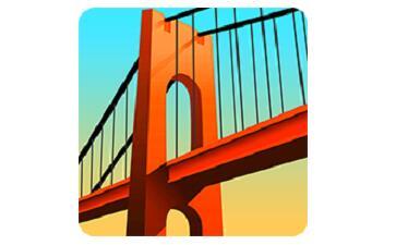 桥梁构造师:中世纪段首LOGO