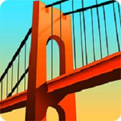 橋梁構造師:中世紀