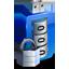 U盤超級加密3000