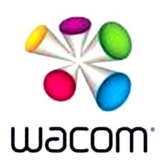 wacom ctl671驱动