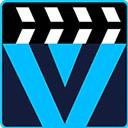 会声会影X10(视频制作国产在线精品亚洲综合网)